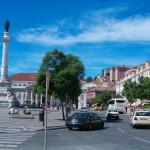 Portugal mit starkem Start ins Jahr 2012