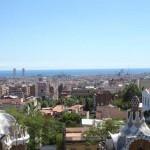 Zwischen Gaudi und Tapas-Bars