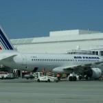 SkyTeam führt Go Russia Pass ein