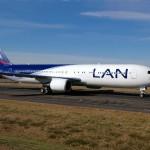 LAN CARGO startet CO2-Rechner auf ihrer neuen Website