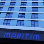 Maritim-Hotels: Schönheitskur für München