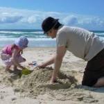Urlaubszoff – Warum bei Reisen schon mal die Fetzen fliegen