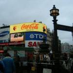 LONDON ZUM BELIEBESTEN REISEZIEL DER WELT GEKÜRT