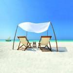 Frischer Wind für Velassaru: Neues Führungsteam im Design Resort auf den Malediven