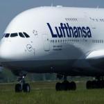 Star Alliance: Jetzt auch Thai Airways A380 nach Deutschland