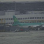 Etihad Airways beteiligt sich an irischer Aer Lingus