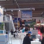 Portugal präsentiert seine Vorzüge auf der IMEX