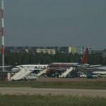 Easyjet in Berlin: bis Oktober weiter nach Schönefeld