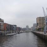 Hafen, Reeperbahn und mehr