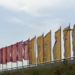 Lufthansa strukturiert Führungsgremium der Passage um