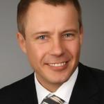 Sascha Horn ist Director MICE für Meliá Hotels International
