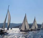 AMS Sailing Cup in Kroatien