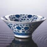 Mit WINDROSE FINEST TRAVEL und Porzellanexpertin Katrin Stangenberg zu den Kunstschätzen Chinas