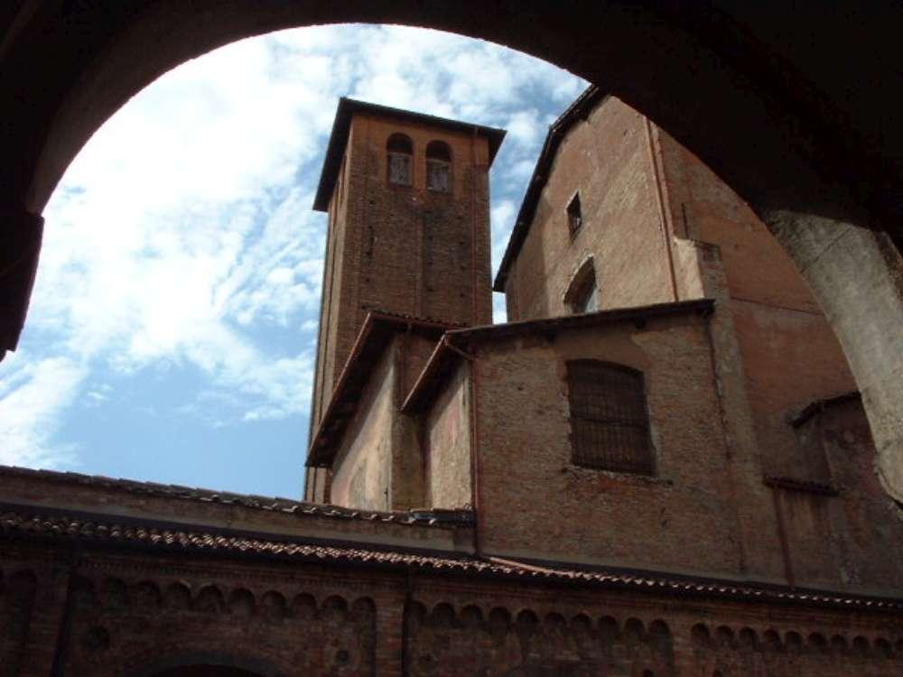 Situation nach Erdbeben in der Emilia Romagna: Angst um Tourismus im Nordosten Italiens