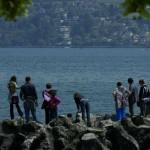 Barrierefreiheit soll Markenzeichen des Tourismus in Deutschland werden