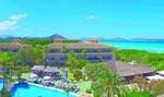 Hotelkette allsun wächst auf Mallorca und den Kanaren immer schneller