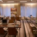 Neuer Service für Geschäftsreisende: Tourismus NRW e.V. launcht Tagungsportal für NRW