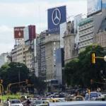 Hotelportal Hotel.de wächst: Niederlassung in São Paulo