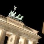 Reisedestination Berlin weiter auf Wachstumskurs