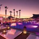 "Lifestyle Hotel Mallorca: Eröffnung 10. Juni 2012: ""Beach House"""