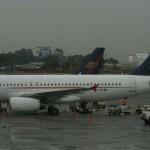 Eröffnungstermin des neuen Flughafens von Quito steht fest