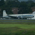 Galapagos-Airport: Baltra soll erster ökologischer Flughafen werden