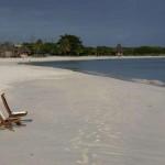 Zurück in den Sommer – Die Top 5 Tipps für einen Urlaub an Uruguays Küste