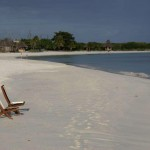 Kuba-Tipp: A lo Cubano – Naturparadies und Lebensfreude