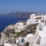 alltours schafft im Juni die Trendwende in Griechenland und erreicht 13% Buchungsplus