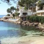 Hotel Bon Sol: Wellness und Sport für die Großen, Ferien-Spaß für die Kleinen