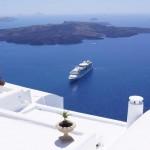Ab in den Urlaub: forsa-Studie zeigt, dass Deutsche oft und gerne auf Reisebüros vertrauen