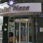 Meliá Hotels International Nachhaltigkeitsreport 2011