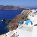 Touristikpresse.net – macht Reiseseiten lebendiger: kostenlos für Reisebüros und andere Seitenbetreiber