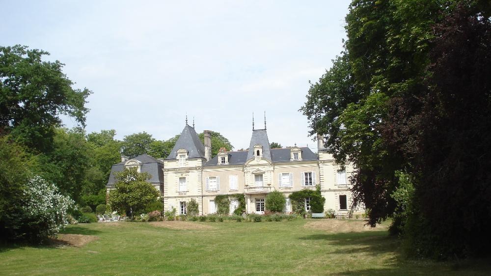 Geheimtipps für den Frankreich-Urlaub von Usern für User