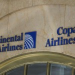 Copa Airlines Joins Star Alliance, the Leading Global Airline Network