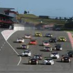 Motorsport-Leckerbissen an der Algarve