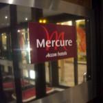Das Mercure Hotel Graz City erweitert   seine Komfortzone um 19 Zimmer
