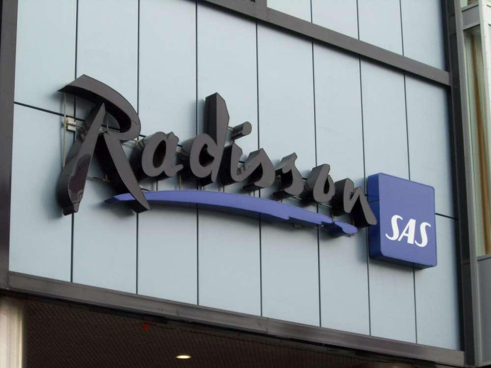 Rezidor eröffnet das Radisson Blu Resort & Spa, Ajaccio Bay in Korsika