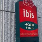 Accor eröffnet neues ibis budget Hotel in Köln