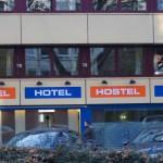 A&O HOTELS and HOSTELS mit TÜV-Zertifikat ausgezeichnet