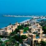Mehr als 500.000 Urlauber besuchen Ras Al Khaimah in den ersten fünf Monaten 2012