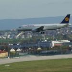 Flughafen Stuttgart  Rund 150.000 Fluggäste zu Ferienbeginn erwartet