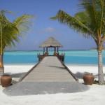Thomas Cook boomt mit Luxus- und Fernreisen