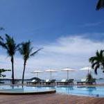 """Centara Hotels & Resorts eröffnet erstes Haus der Marke """"Centra"""" auf Koh Samui"""