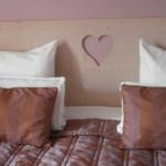 Hotellerie: Profil vor Profit – Individualität als Wettbewerbsvorteil
