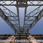 Kohlebecken von Nord-Pas de Calais ist neues Weltkulturerbe