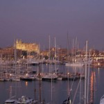Mallorca: Sportliche Angebote zum 9. TUI Marathon