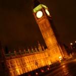 Olympischer Sommer in London: Es gibt keine bessere Zeit für einen Besuch der britischen Hauptstadt