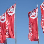 Airberlin: Höhere Auslastung im Jahresvergleich
