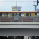 Offener Brief an BM Ramsauer wegen Ausschreibung S-Bahn Berlin